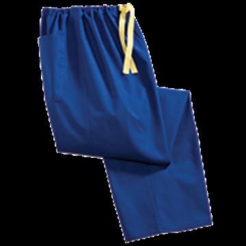 Pantalón Unisex de Cinta