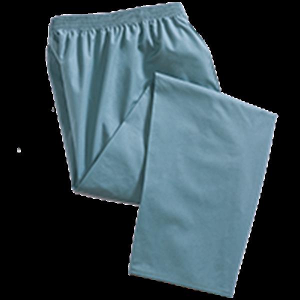 Imagen de Pantalón Tradicional para Mujer